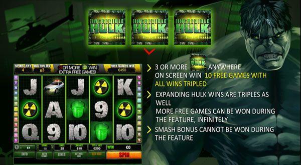 Играть бесплатно казино халк играть в онлайн корабли игровые автоматы