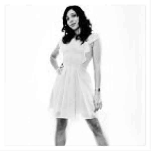 Chiara Castania Vocalist