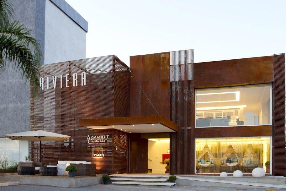 Enfeite De Loja ~ Resultado de imagem para fachada de loja decoraç u00e3o Fachadas lojas Pinterest Loja decoraç u00e3o