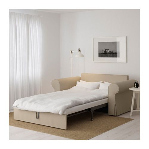 Shop for Furniture, Home Accessories & More Sofa bed