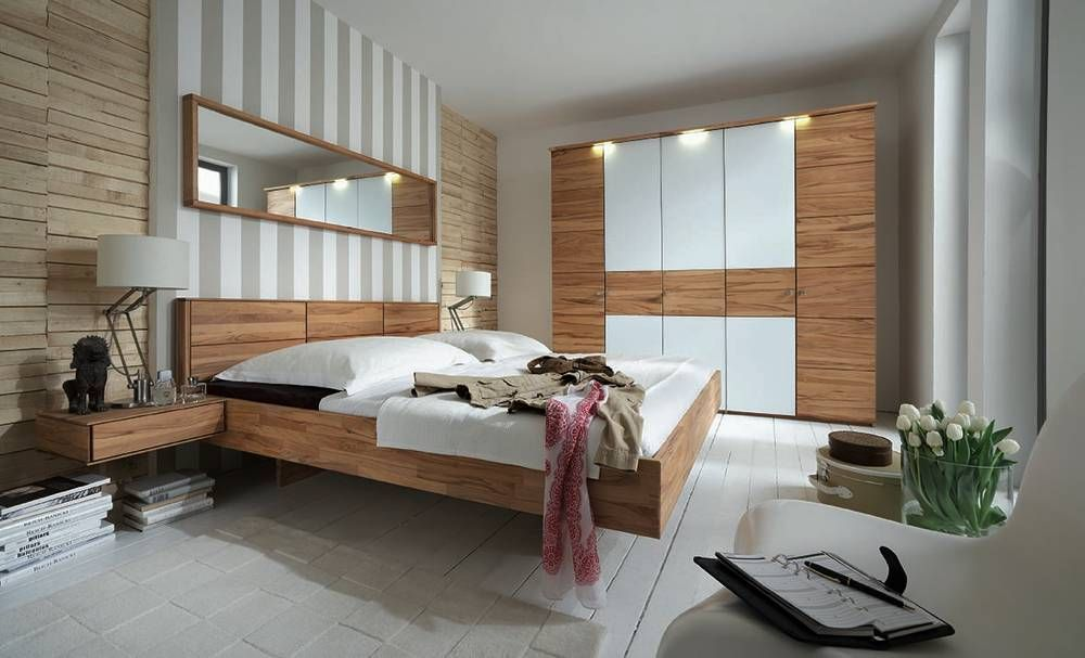 17 best ideas about schlafzimmer massivholz on pinterest