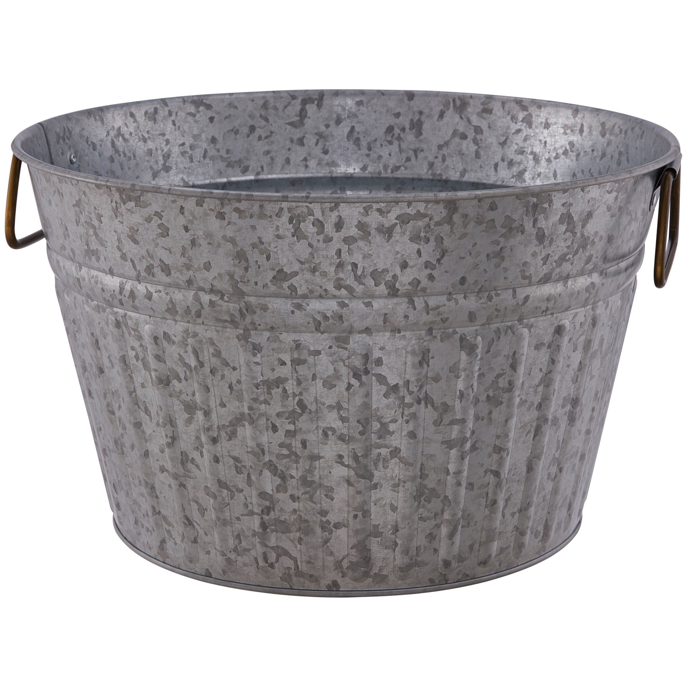 a39888df4d89605015f8ced8b88aa077 - Better Homes And Gardens Tin Tub