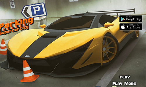 Pin by Car Games on العاب سيارت Super cars, Sports car, Car