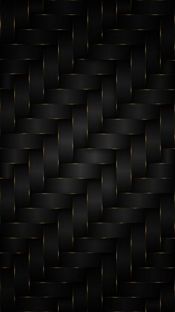 Download Cool Grey And Black Wallpaper Iphone for iPhone X Free