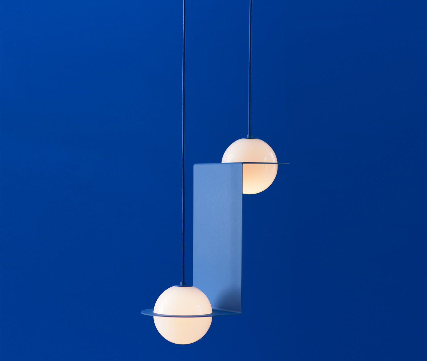 The Canadian Lighting Company Lambert Fils Updated Their Recent Lau Collection With New Colors Like Heart Melting Green At Top Of This Post