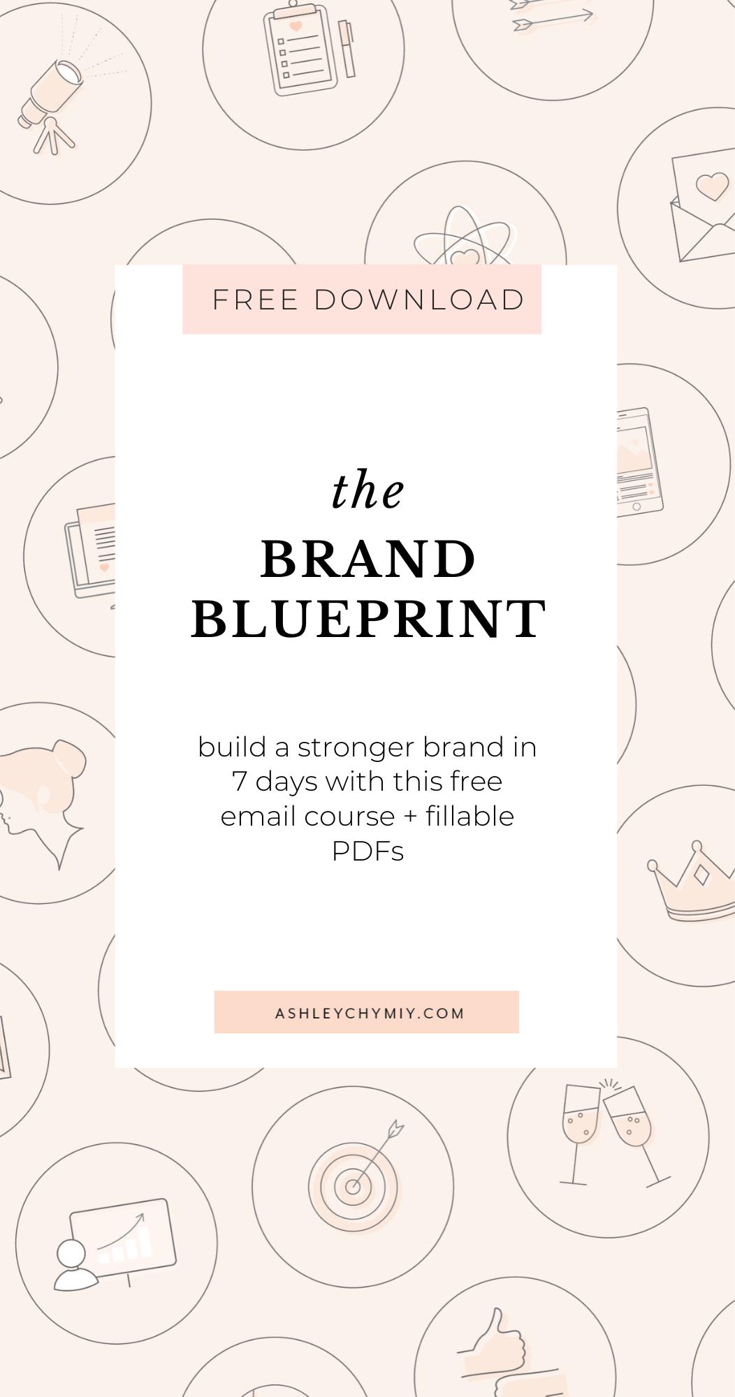 Pin On Brand Biz Strategy Www Hellohappen Com