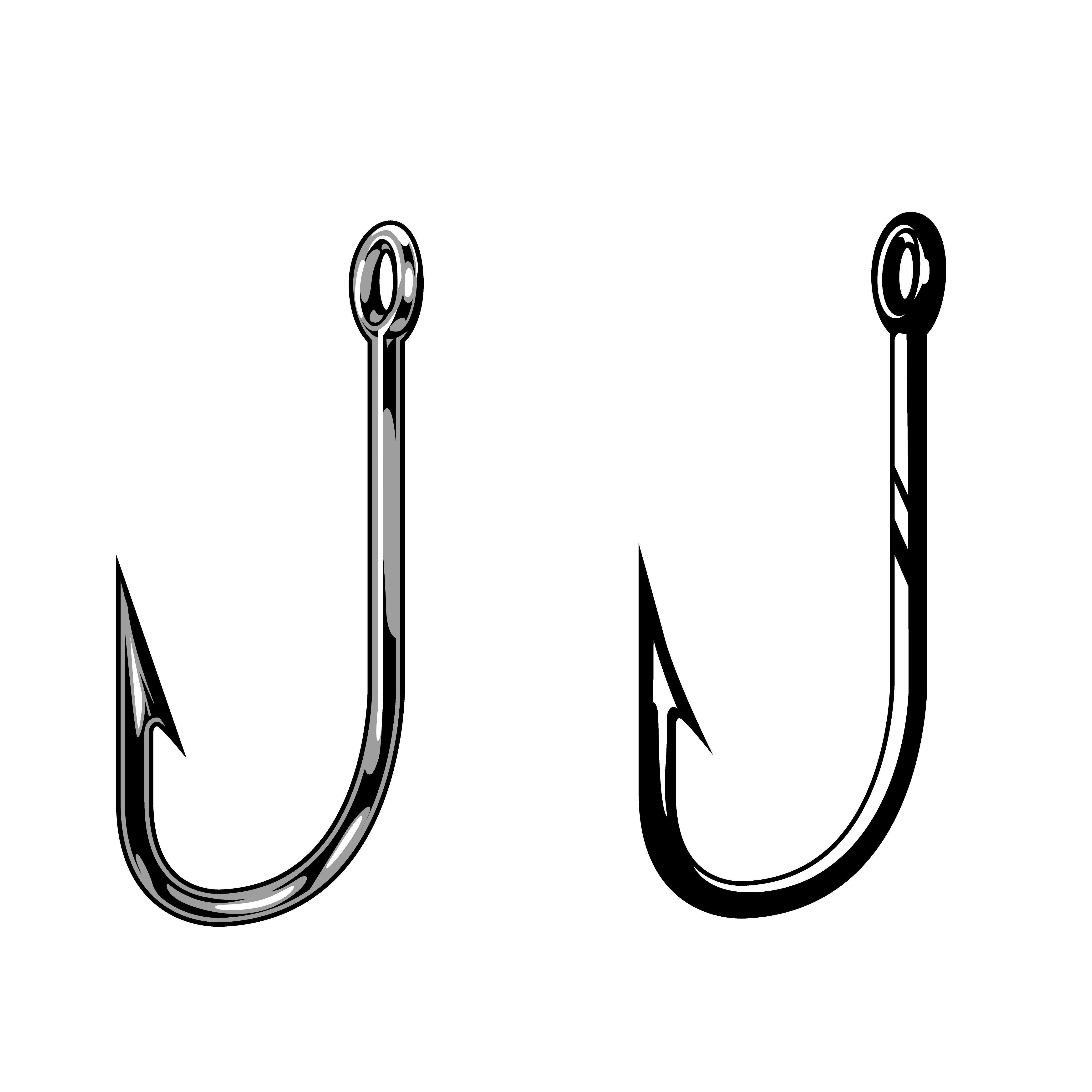 Pin On Fishing Design Bundles