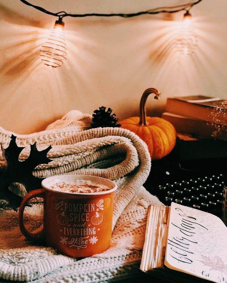 Pinterest: carolinefaith417★  - Fall ❤️ #autumnscenery