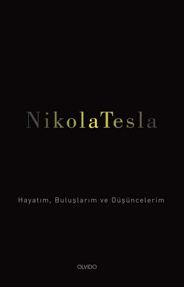 Nikola Tesla Pdf Indir Nikola Tesla Pdf Indir Nikola Tesla E Book Indir Nikola Tesla Ebook Indir Nikola Tesla Ebook Oku Nikola Tesla Epu Nikola Tesla Kitap