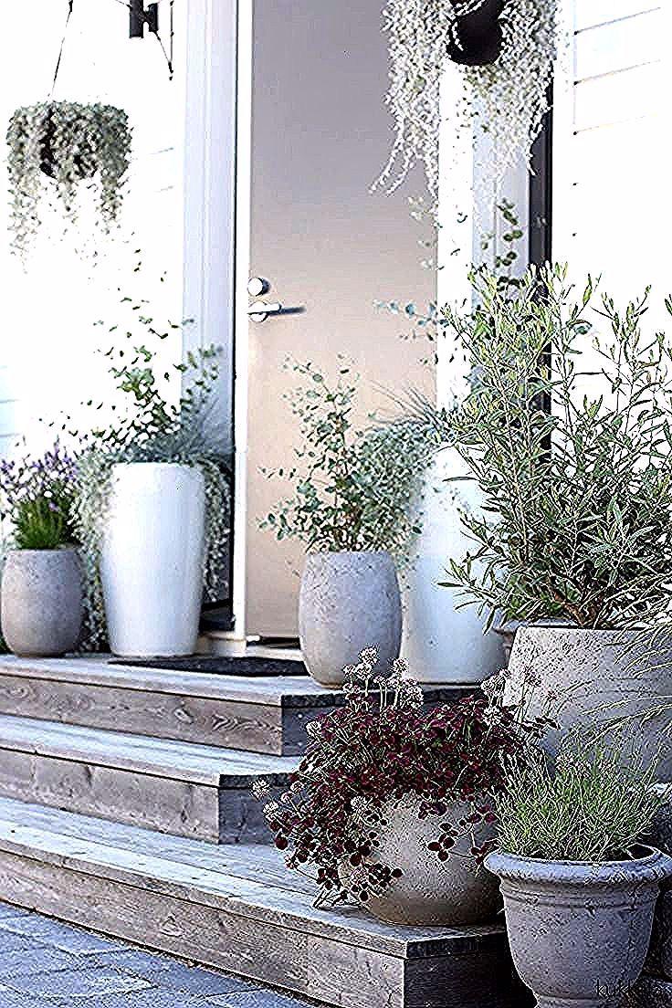 # Entrance #Greek #Greek #porchesGreek Gray …