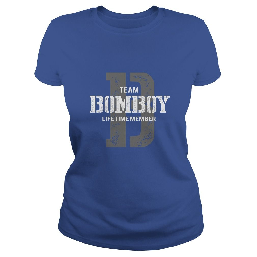 It's Good To Be BOMBOY Tshirt #gift #ideas #Popular #Everything #Videos #Shop #Animals #pets #Architecture #Art #Cars #motorcycles #Celebrities #DIY #crafts #Design #Education #Entertainment #Food #drink #Gardening #Geek #Hair #beauty #Health #fitness #History #Holidays #events #Home decor #Humor #Illustrations #posters #Kids #parenting #Men #Outdoors #Photography #Products #Quotes #Science #nature #Sports #Tattoos #Technology #Travel #Weddings #Women