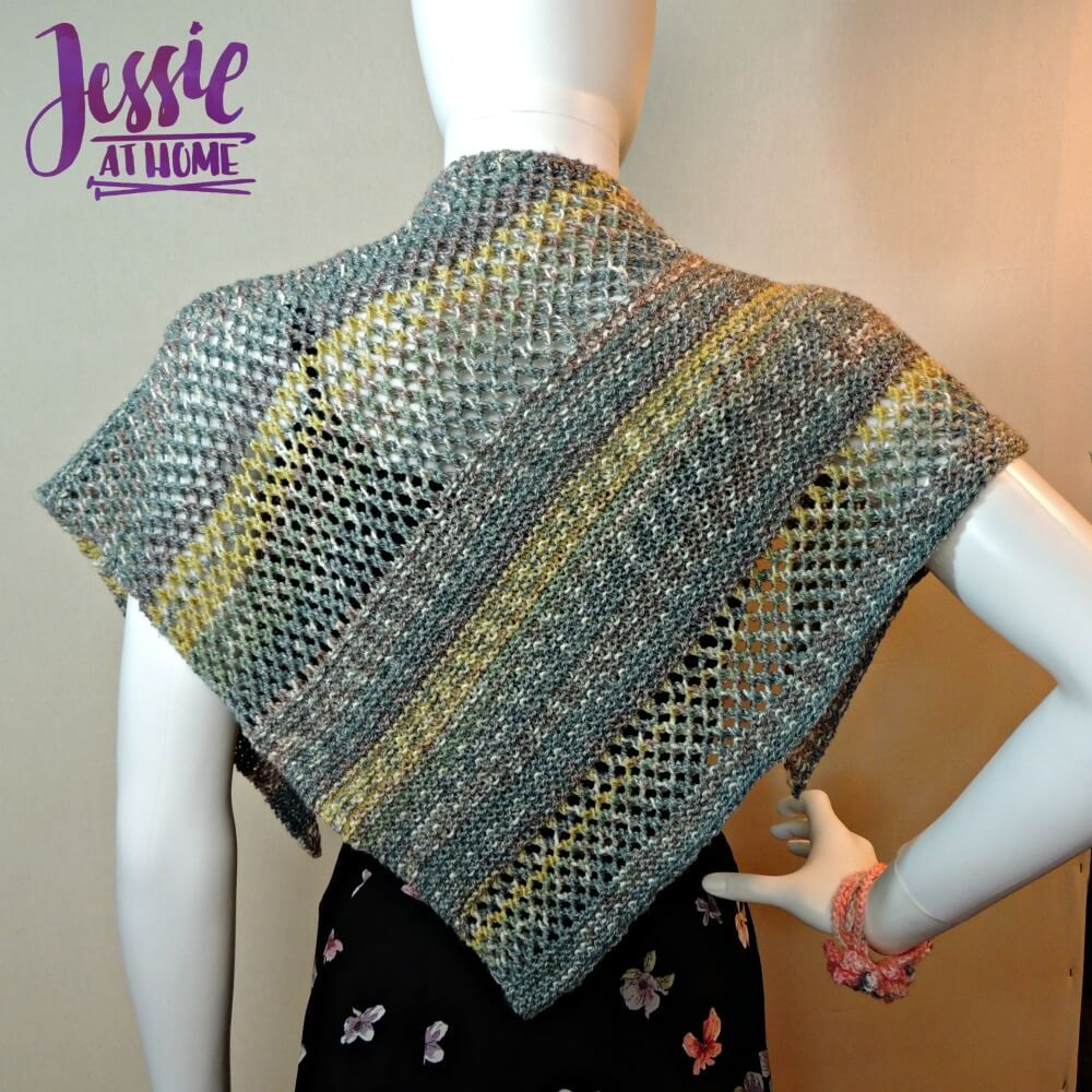 Yarn king cole drifter wyoming 1370 1 full skein dk weight prince wrap a unisex free knit wrap pattern bankloansurffo Images