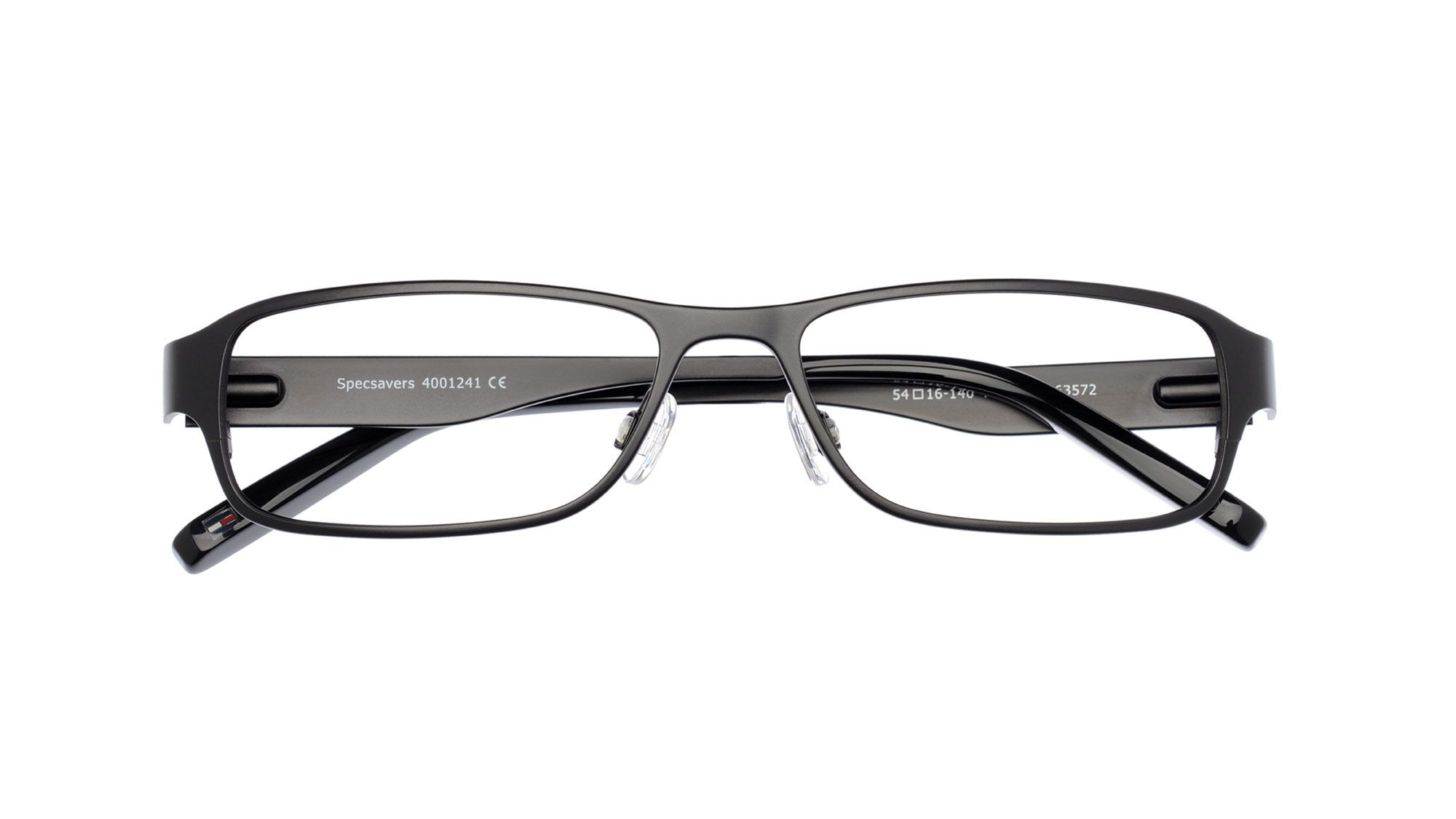 TH 51 Glasses by Tommy Hilfiger Specsavers UK Glasses