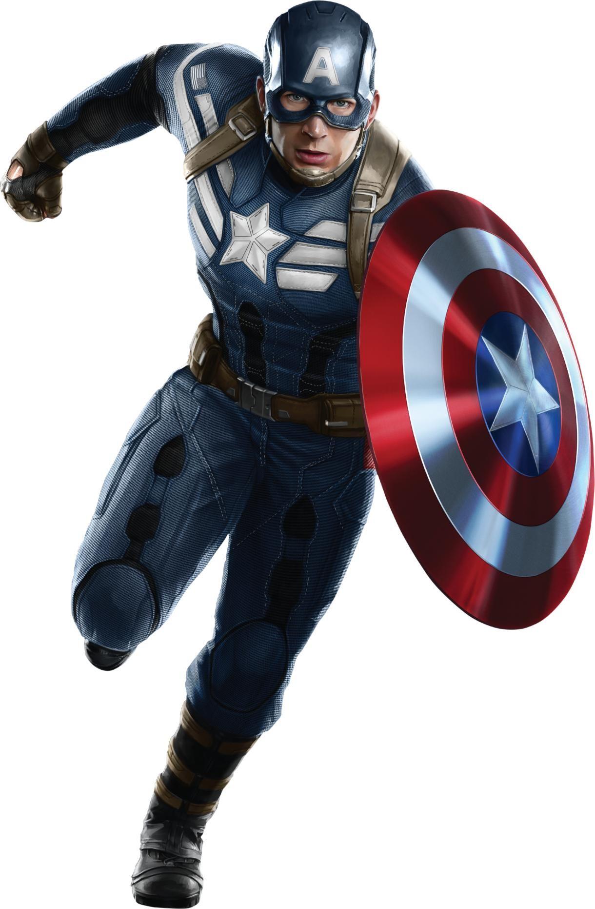 Pin Na Doske Captain America And The Falcon