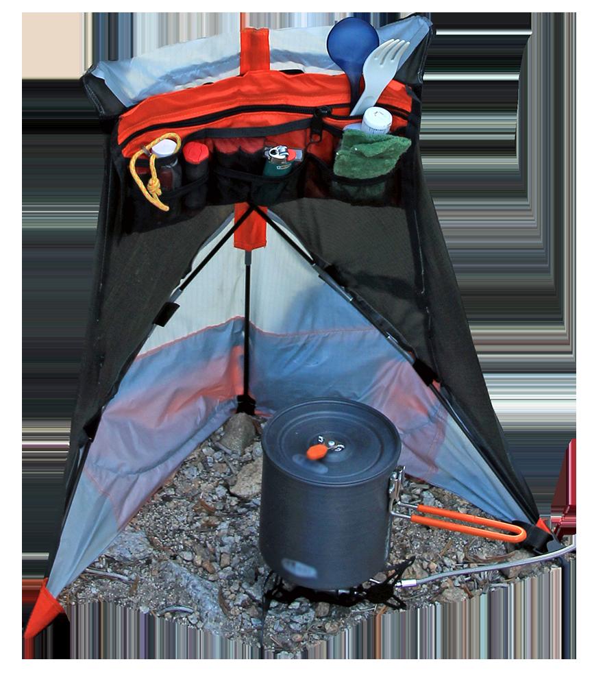 Grub Hub Cirque Backpack Kitchen | Camping ~ Gear | Pinterest ...