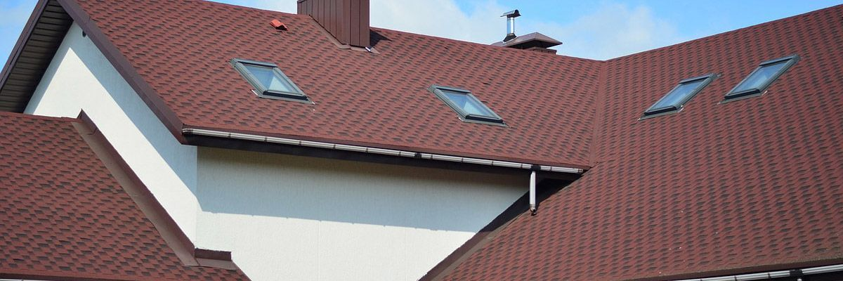 9 Appealing Tips And Tricks Shed Roofing Glass Metal Roofing Joanna Gaines Roofing Terrace Verandas Easy Roofing Ideas Bam Roof Installation Cool Roof Roofing