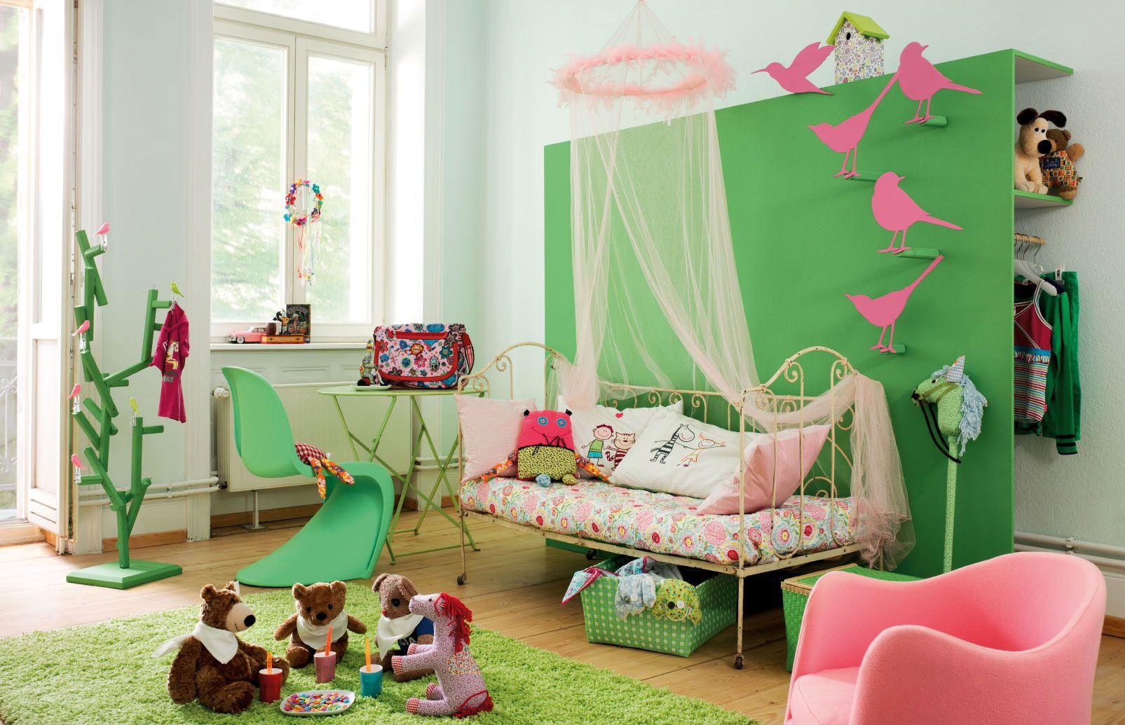 alpina wandfarbe farbrezepte natur pur 1 l einrichten pinterest wandfarbe frisch und. Black Bedroom Furniture Sets. Home Design Ideas