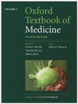Natural pdf medicine of edition textbook 4th