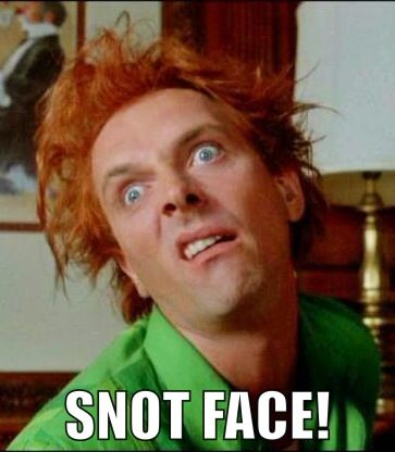 Drop Dead Fred Random Bits Pinterest Movies Funny And Hilarious Classy Fred The Movie Quotes