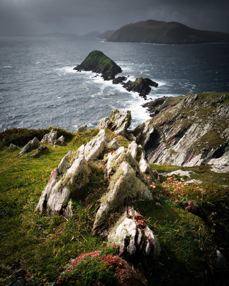 Pin By Jacqueline Vu On Travel Scenery Beauty Landscapes Landscape Photography Far Away