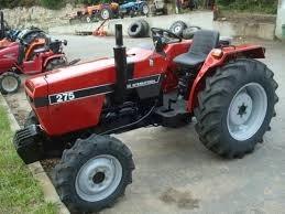 Case Ih 275 Tractor Workshop Service Repair Manual Tractors Repair Manuals Case Ih