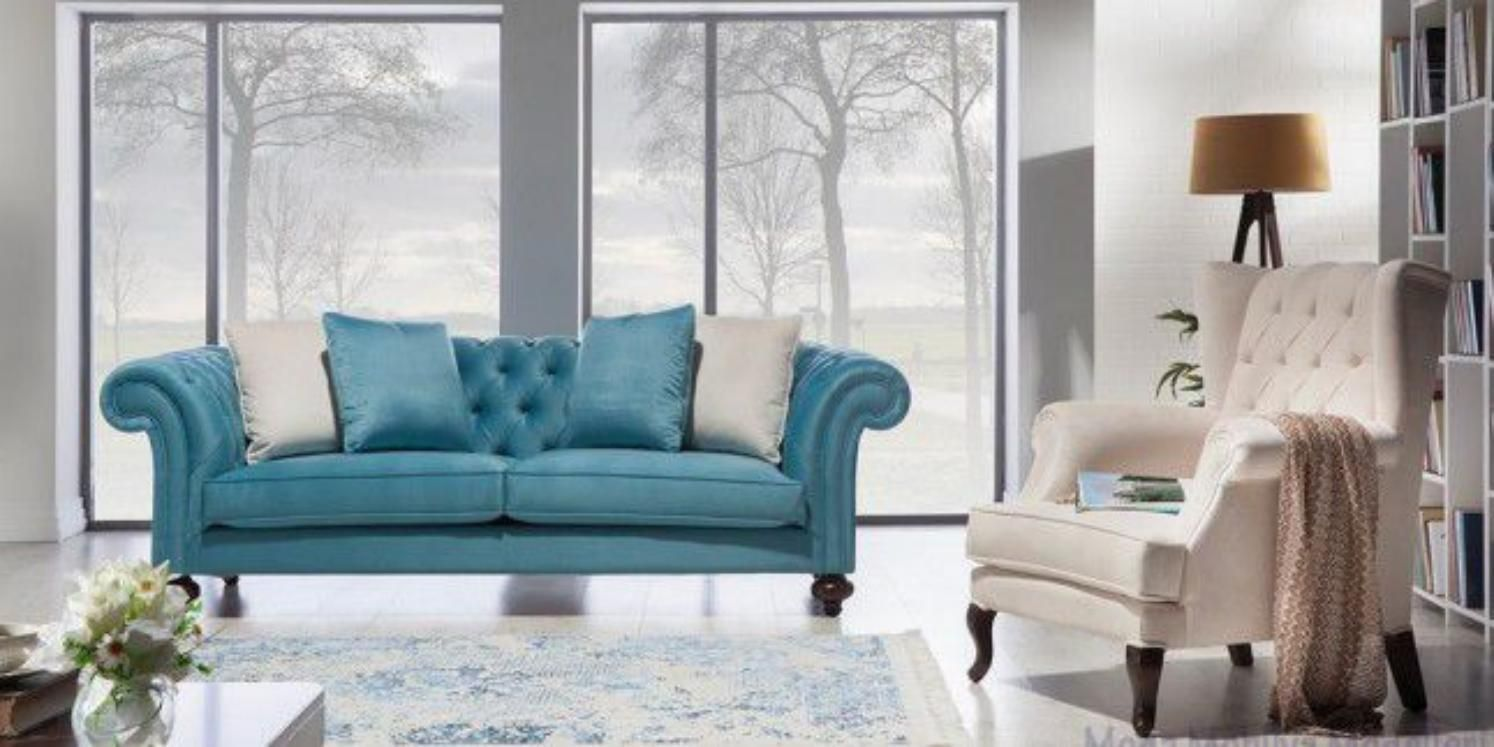 Karsiyaka Yamanlar Spot 0544 349 19 12 Yamanlar Spotcu 2 El Eski Esya Alanlar Light Blue Living Room Blue Living Room Home Decor
