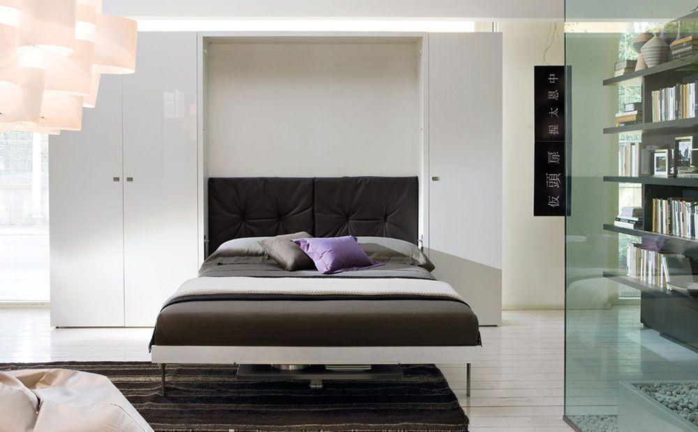 Modern Murphy Bed Ideas Modern Murphy Beds Murphy Bed Murphy
