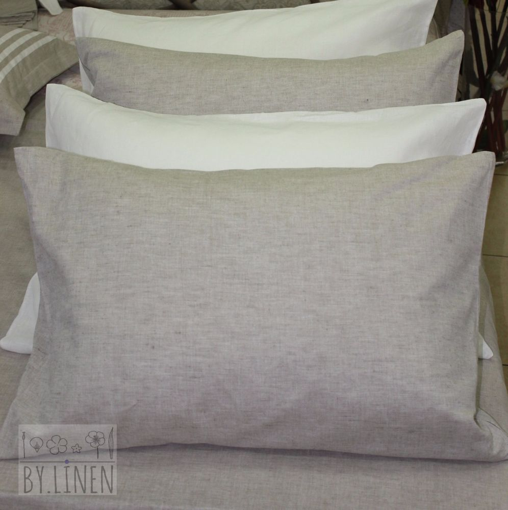 pillowcase fullxfull cases of gallery pillowcases two monogrammed personalized set satin listing photo il coral ccil pillow