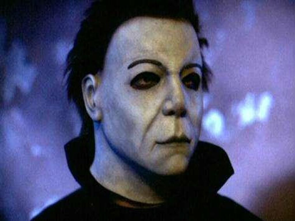 TOP 10 ICONIC MOVIE MASKS | Moviepilot | FUCK YEAH! HORROR ...
