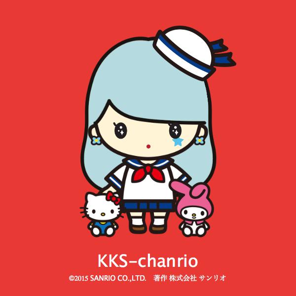 kkschanrio