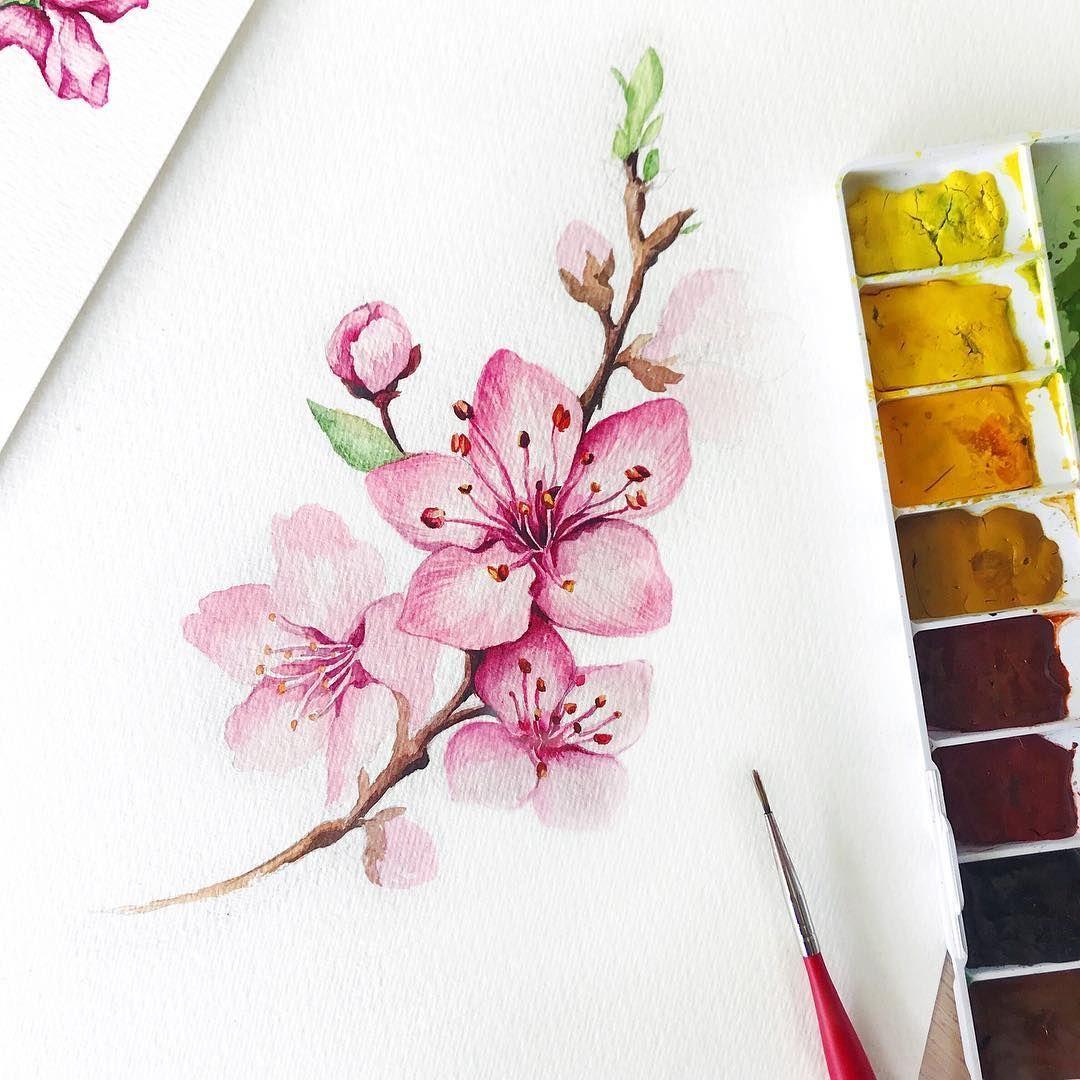 Julie On Instagram Work In Progress With Love Julie Artistsoninstagram Calledbecreative Love Blumen Zeichnung Blumen Kunst Blumen Zeichnen