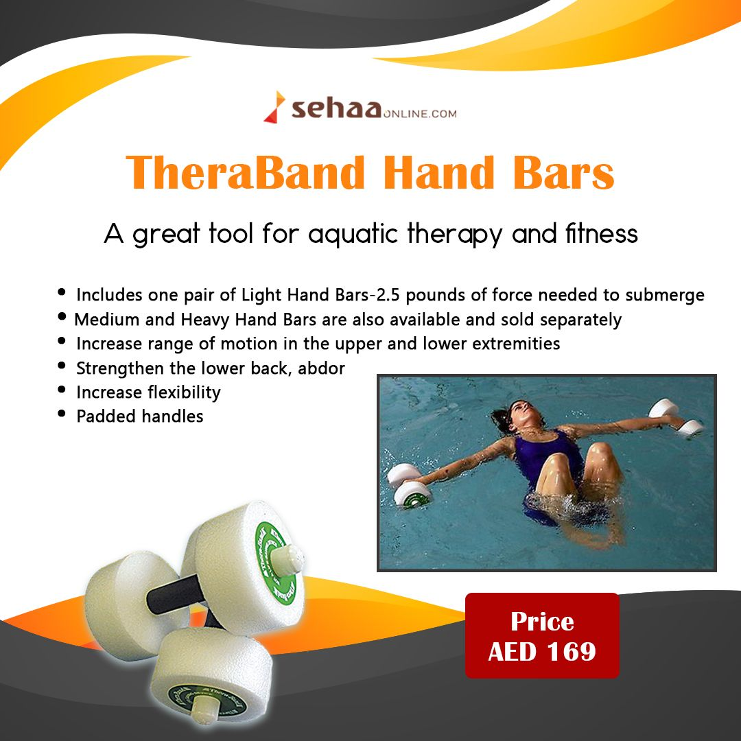 Pin by Sehaa Online on Sehaa Online Aquatic therapy
