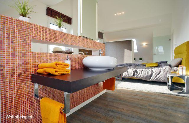 6 Zimmer Einfamilienhaus zum Kauf in Lübeck mit ca. 1.100