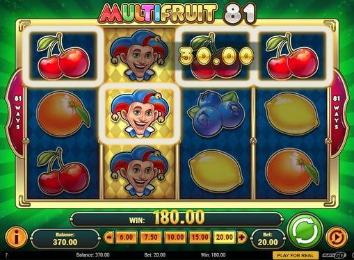 онлайн казино с моментальным выводом денег