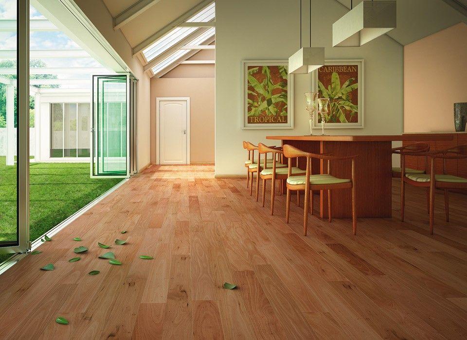 IndusParquet Hardwood Flooring Online At Georgia Carpet