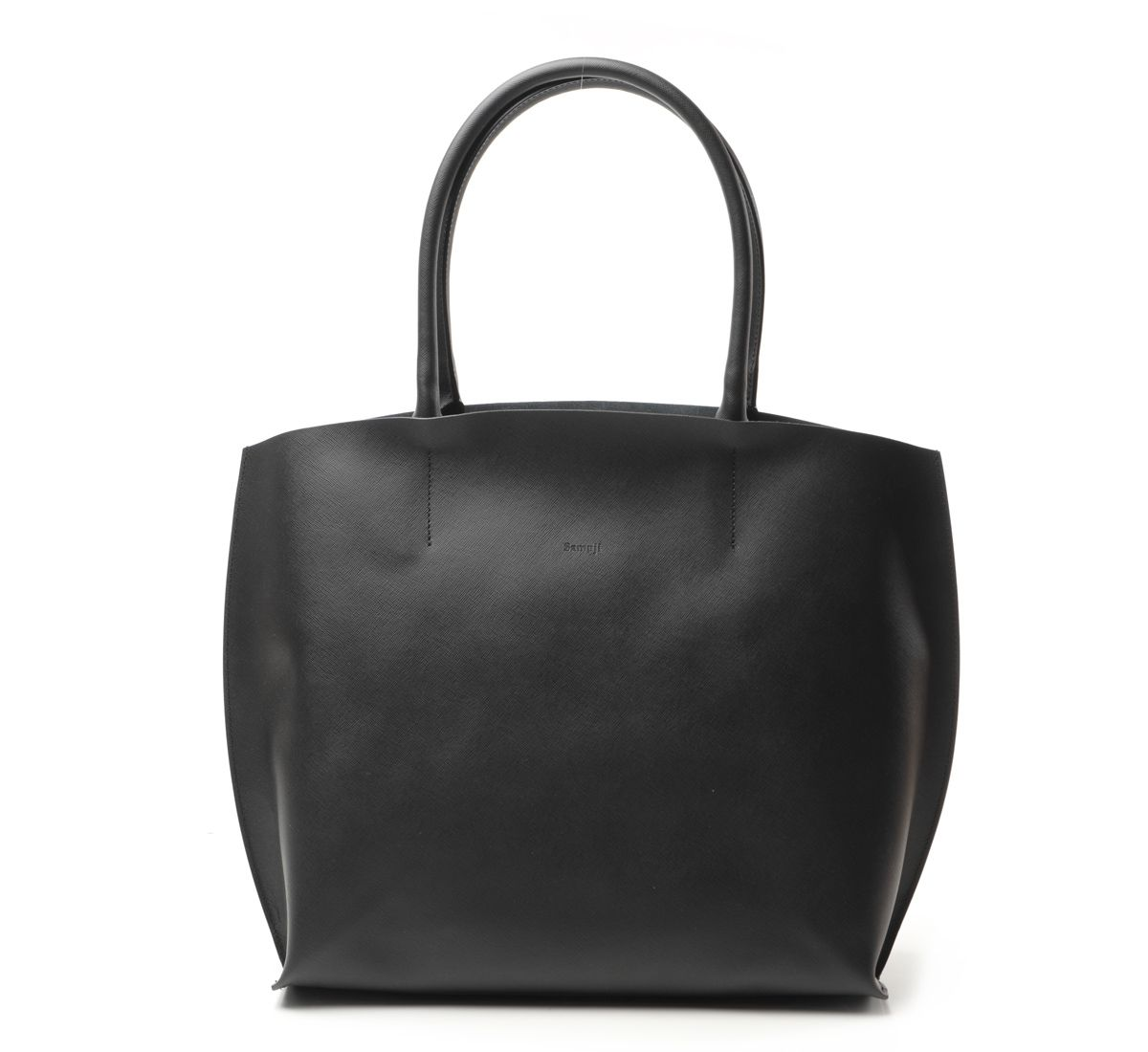 7a5c2a0d99ec New for Fall 2015 the large Unlined Tote by Samuji avail at ...