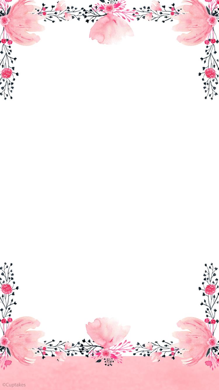 Fantastic Wallpaper Home Screen Word - a399d1f56739bd74bd89f30592057229  Photograph_169321.png