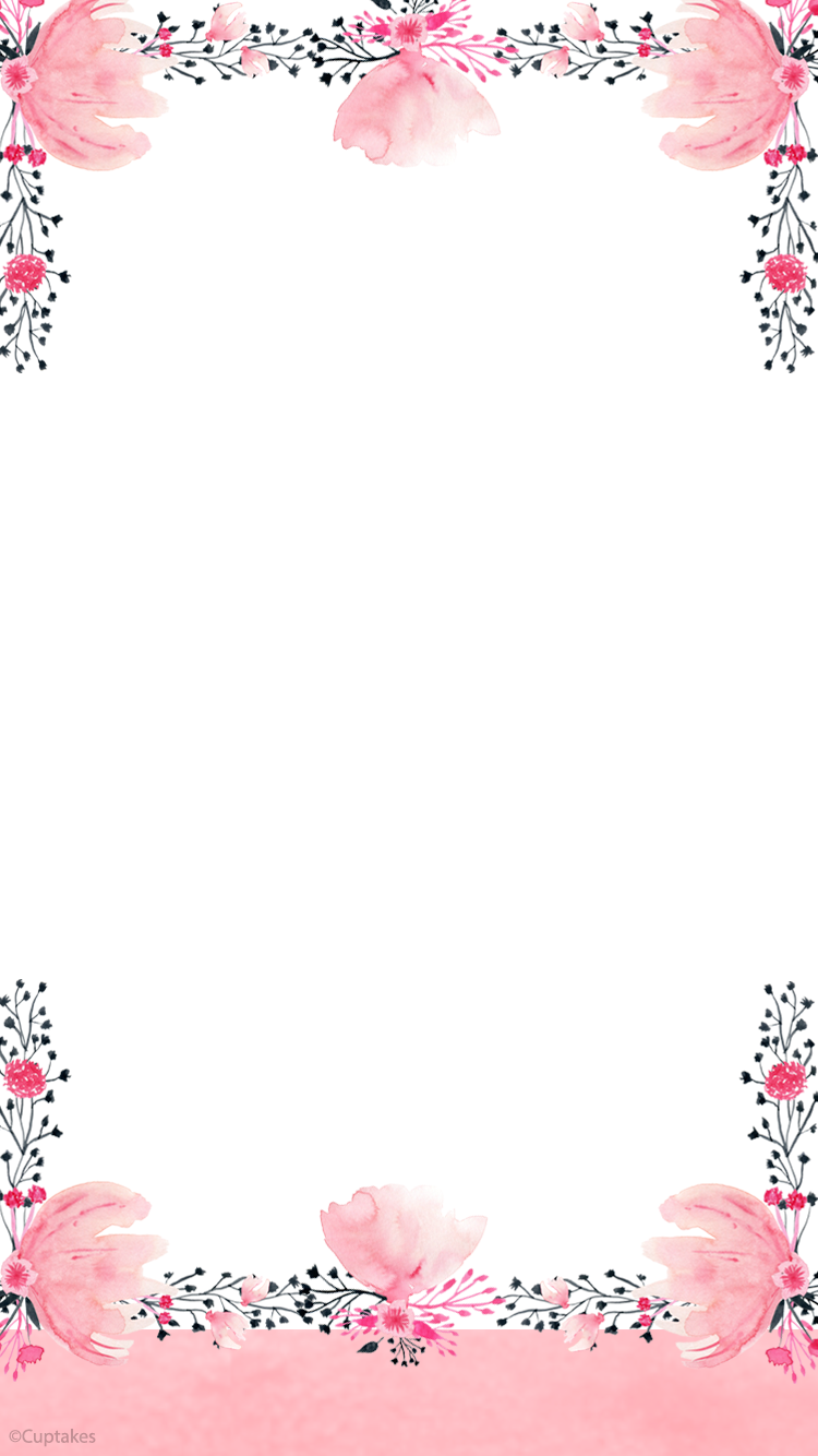 Top Wallpaper Home Screen Cell Phone - a399d1f56739bd74bd89f30592057229  Photograph_979751.png