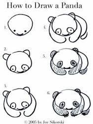 Image Tutoriel Comment Dessiner R2d2 Comment Dessiner R2d2 Tutoriel Comment Dessiner Un Panda Comment Dessiner Apprendre A Dessiner