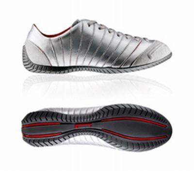 buy online 33e35 b3fd0 scarpe PIRELLI | shoes | Fashion, Shoes, Hair beauty