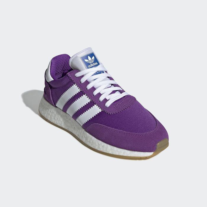 76a9c41d20 I-5923 Shoes Purple Womens   Products   Adidas shoes women, Shoes ...