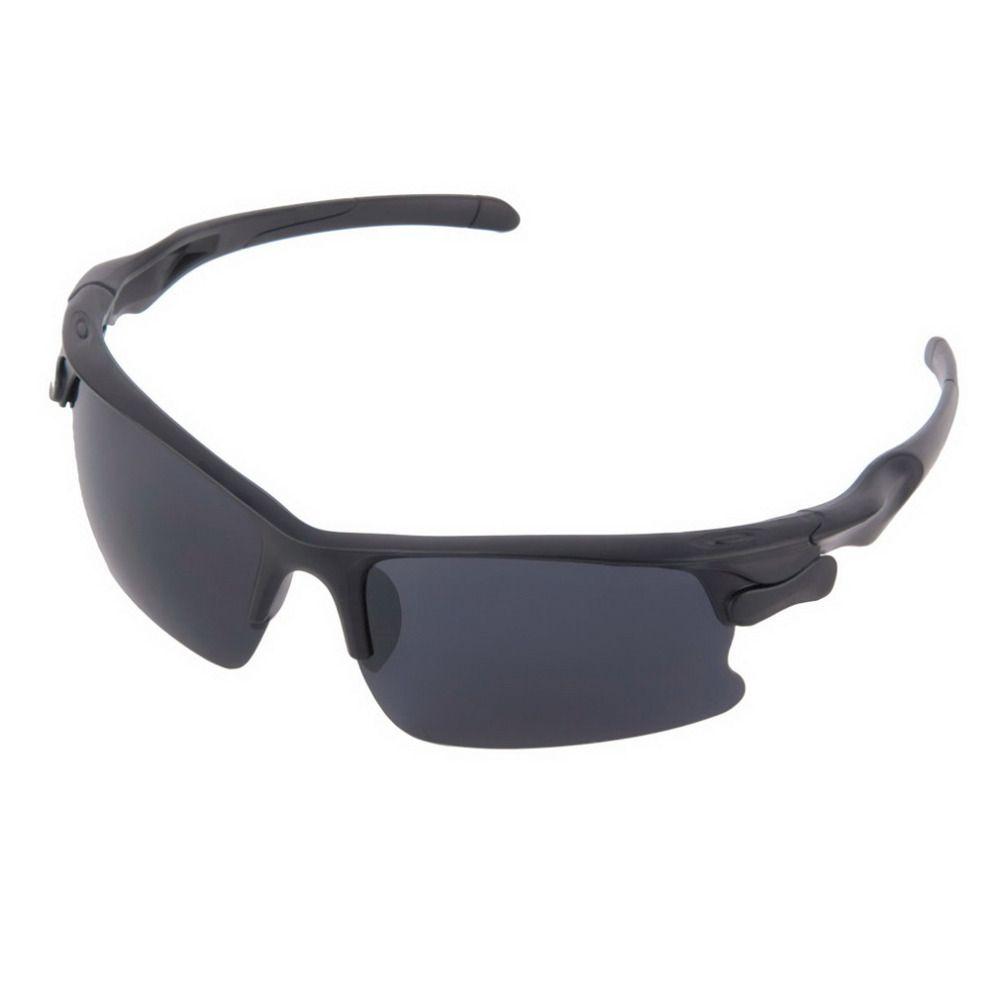 Men Women Polarized Sunglasses Fishing Eyewear Outdoor Sports Driving Glasses