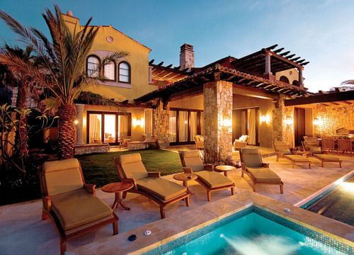 Mansion Houses With Pools fancy - design, house, luxury, mansion, pool - inspiring picture