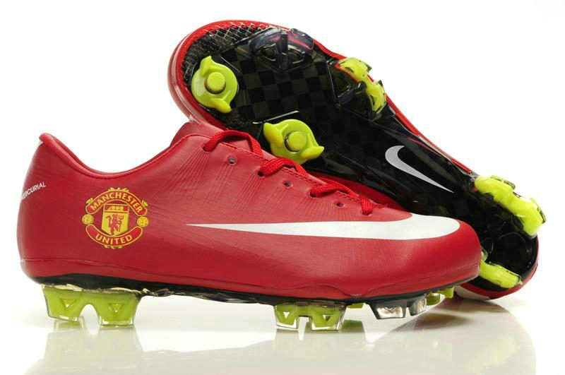 e9e7aa508 ... get soccer shoes at 1 2 pricesale nike mercurial vapor vii superfly iii  fg soccer cleats