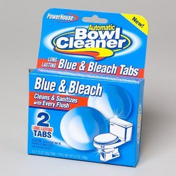 Love These Things Each Tablet Lasts Up To 30 Days Automatic Toilet Bowl Cleaner Repels Rust Safe For Plumb Toilet Bowl Cleaner Hard Water Stains Septic Tank