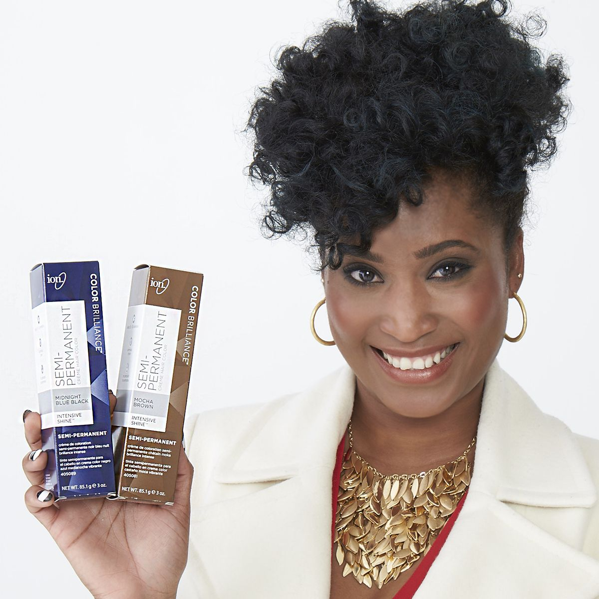 Head To Sally Beauty Your Hair Color Headquarters Get A Free