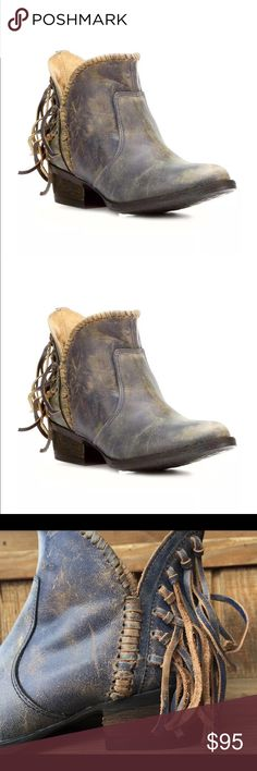 Image result for boots circle pull on zipper