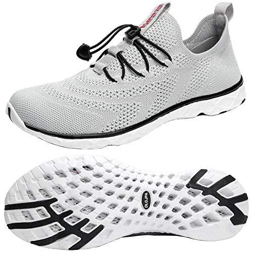 best lightweight water shoes