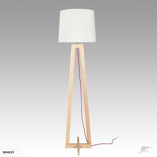 Floor lamps for sale in new zealand buy and sell floor lamps on trade me