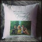Our personalised cushions available now on our  store http://stores.ebay.co.uk/Captcha-Tyme?_rdc=1